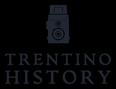 Trentino History